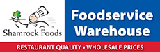 RSS Grocery Foodservice Warehouse